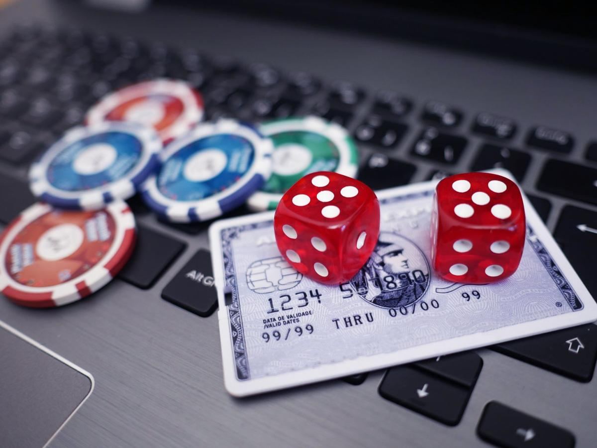 The US is moving to liberalize online gambling, will India follow? | Info4u | indiawest.com