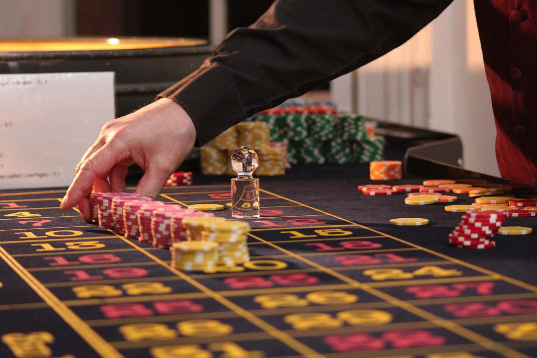 Casino Bonus - Best Bonus Today