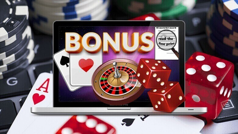 Role of digital currency in online casino with their advantages   North East Connected