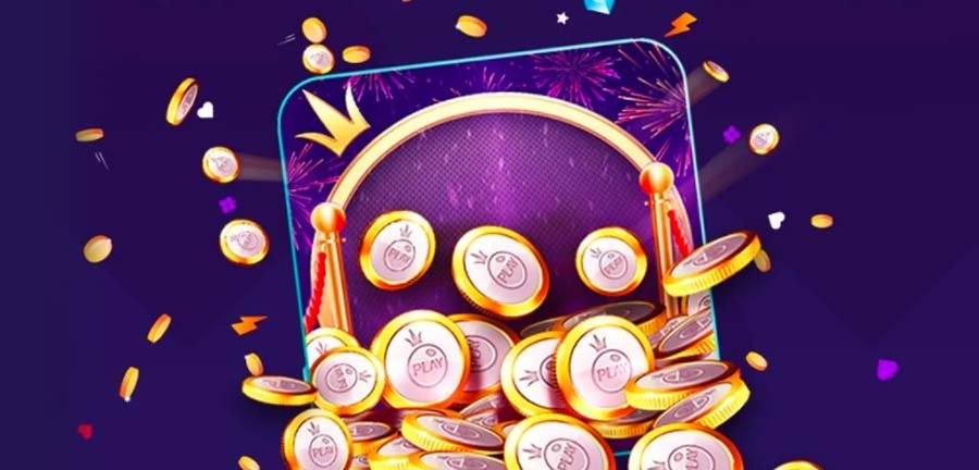 Casino Bonuses | Best UK Casino Offers & Bonuses