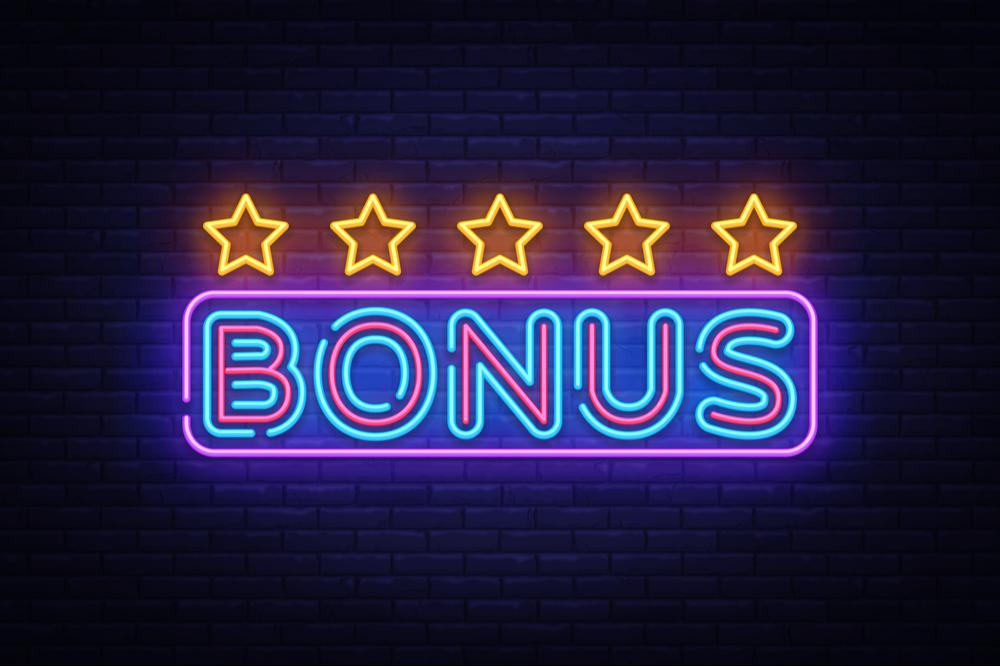 Online Casino Bonus Guide 2021 ᐈ Find the Best Bonuses