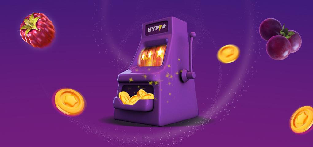 Sbir Diba Online Casino